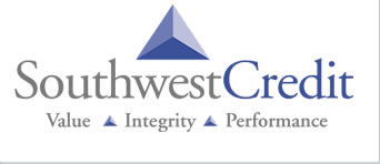 Southwest Credit